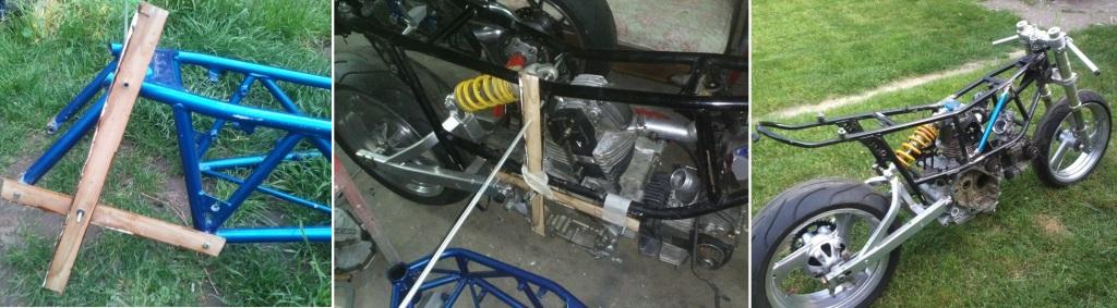 MOTOR PANTAH y sus aplicaciones W7c3h2