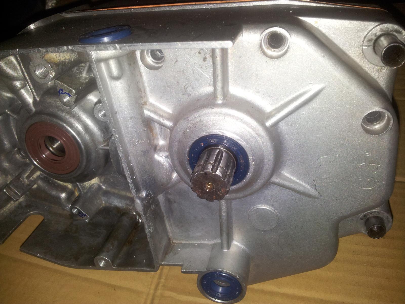 encendido - Mejoras en motores P3 P4 RV4 DL P6 K6... - Página 5 W8l45i