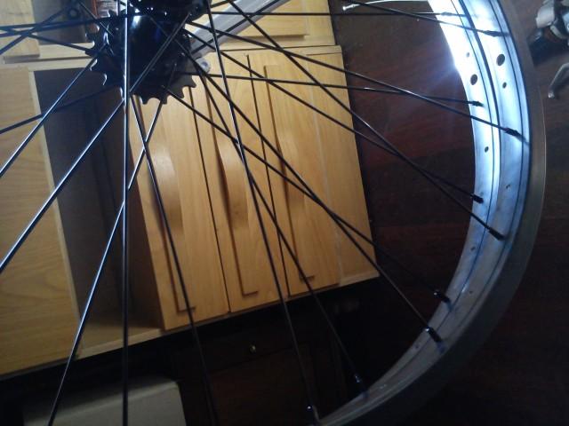 Sólo es una idea... llantas FAT bike caseras con aros de mtb Wb3psl