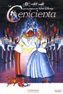 Los Clasicos Disney Wb43g3