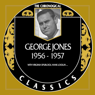 George Jones - Discography (280 Albums = 321 CD's) - Page 11 Wi8q4l