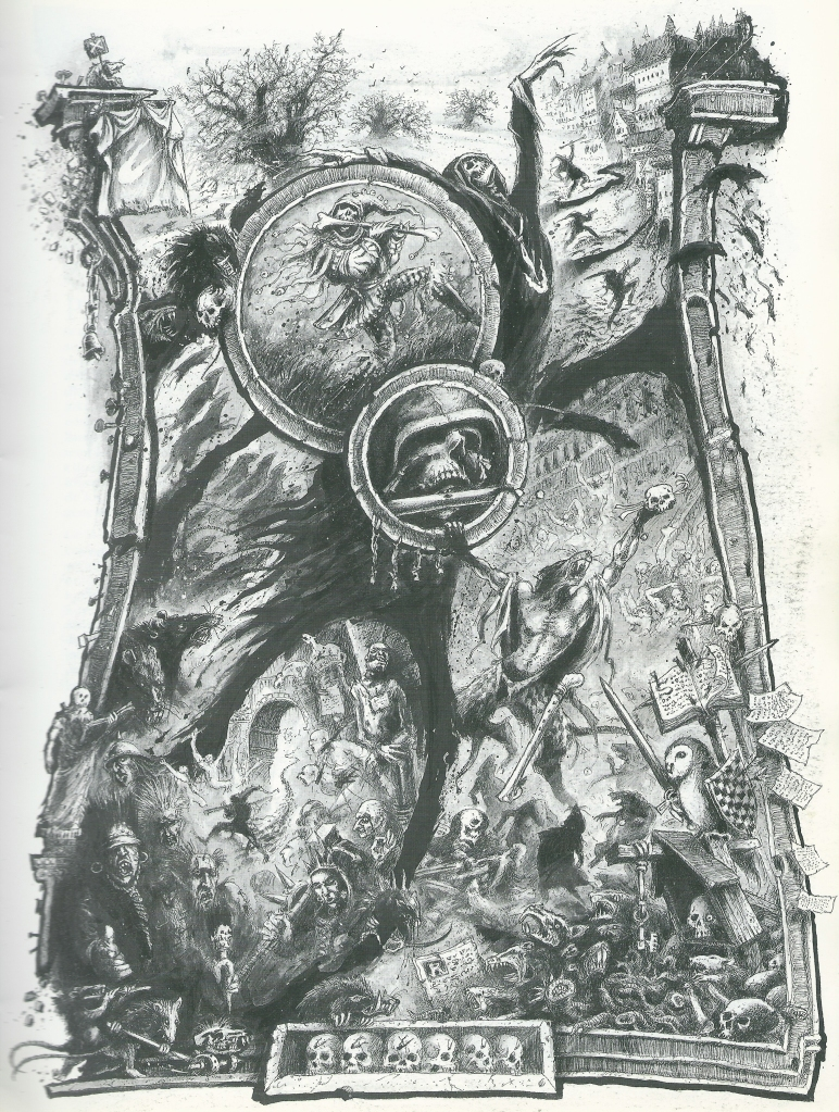 [Warhammer Fantasy Battle] Images diverses - Page 2 Wmbby0