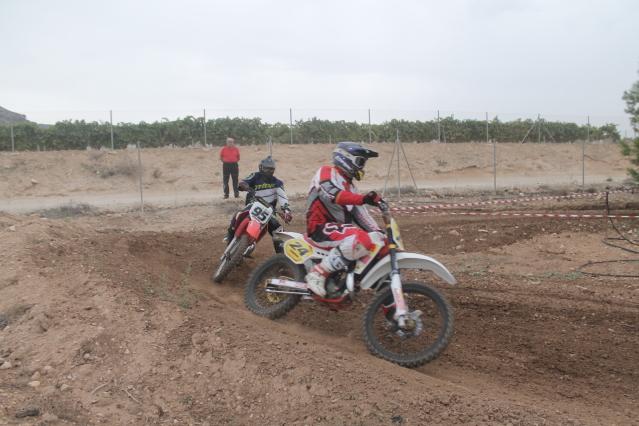 Quedada Motocross 50/80cc Elche Wsjp55