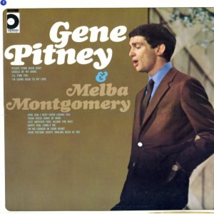 Gene Pitney - Discography (64 Albums = 71CD's) Wtulmx