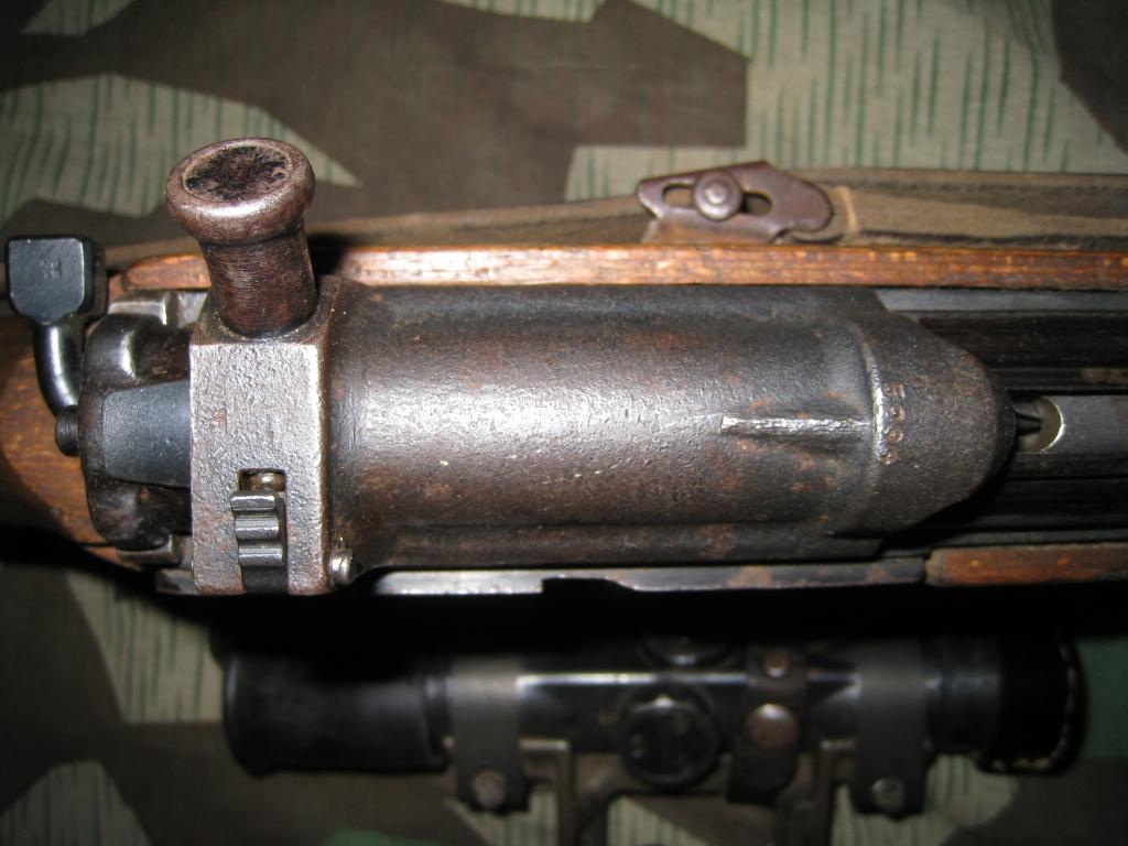 G43 duv44 /ZF4 X0u1wg