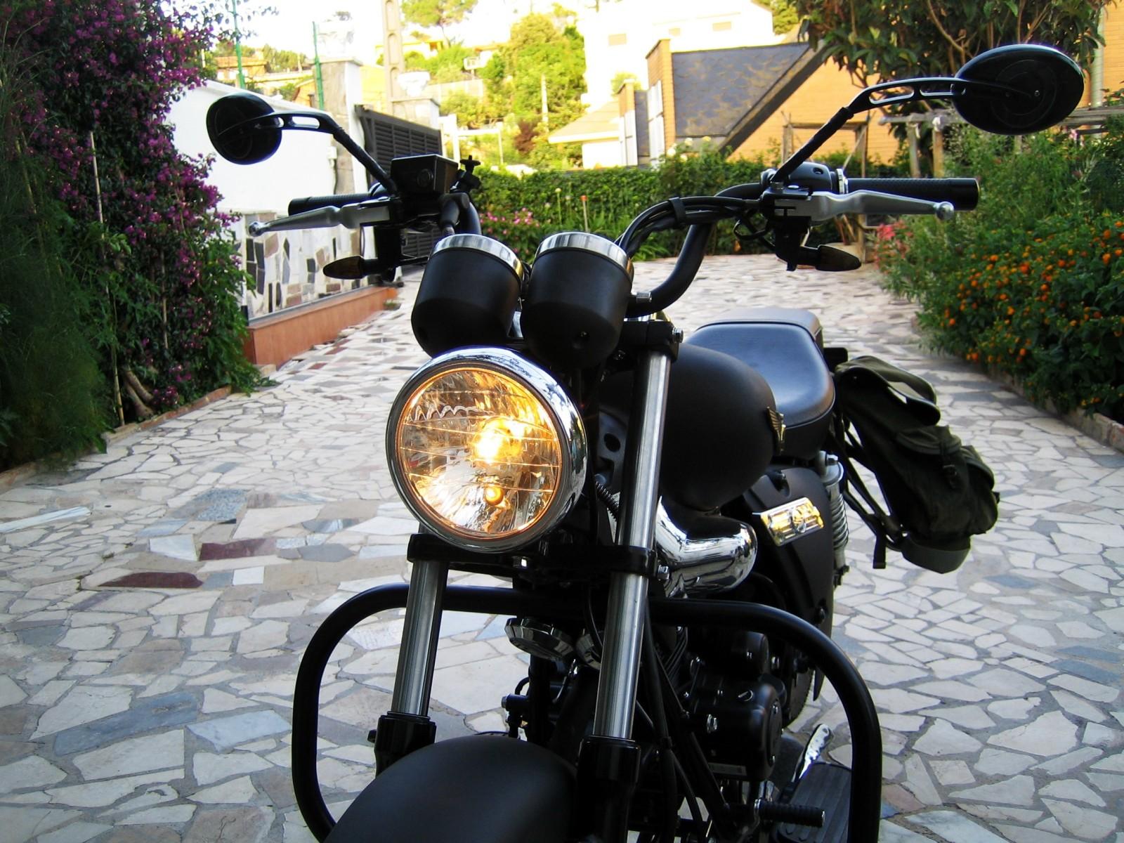 Tizona, como una Harley,... pero de las pequeñas. - Página 3 X0zaxh