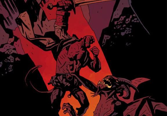 Ficha de Hellboy (PNJ de Joker) X1mtdw