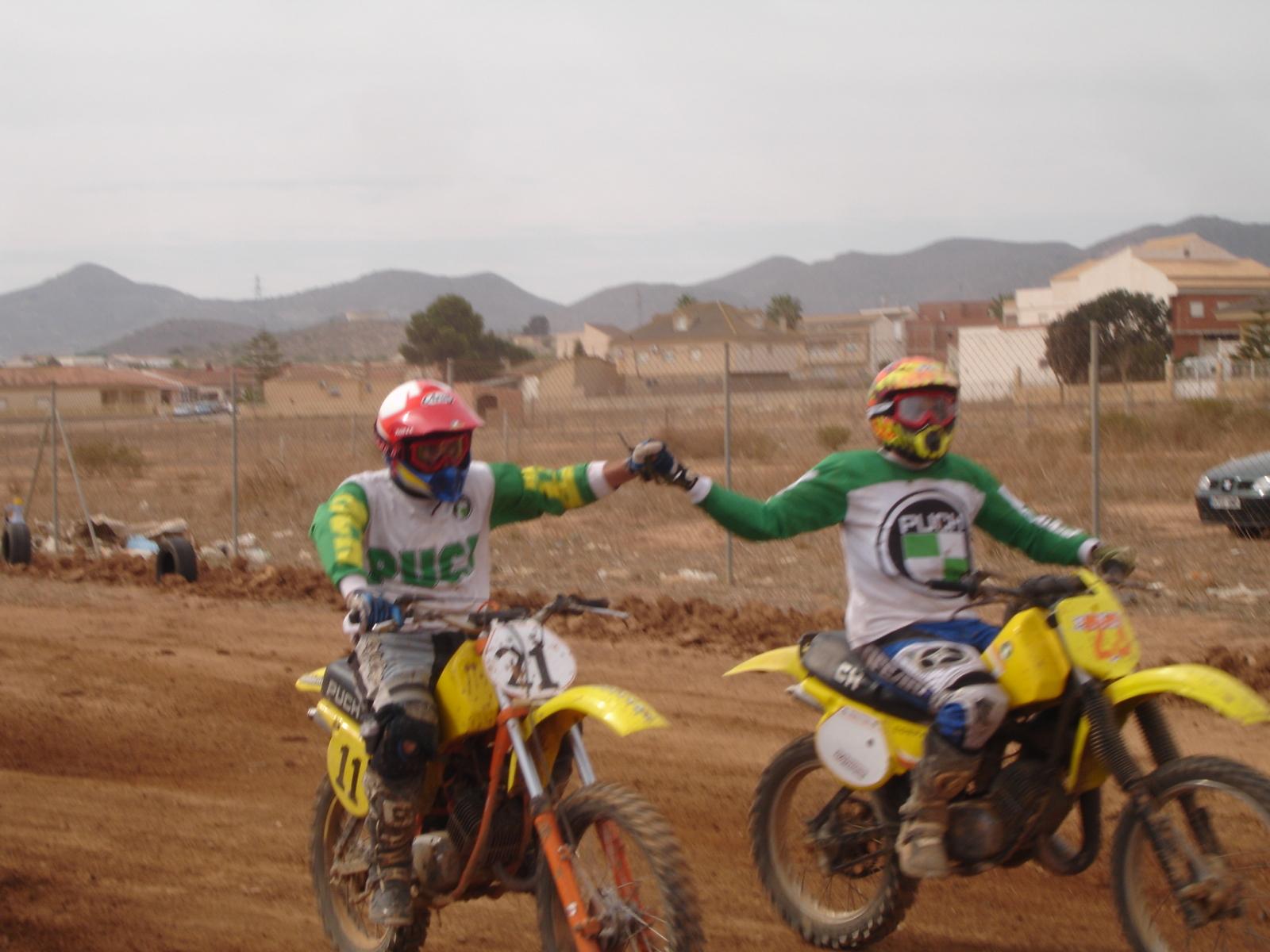 Quedada 80cc Clasicas Cartagena 2014 - Página 7 X3bosj