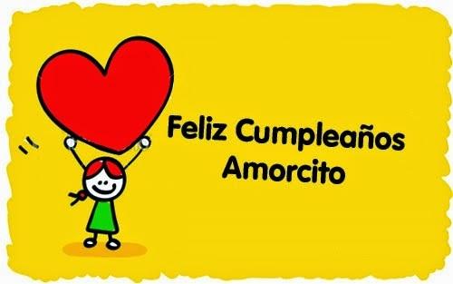 FELIZ CUMPLEAÑOS ANTHONY!!! X3e7tk