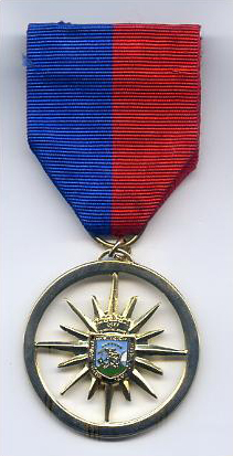 Condecoraciones y Medalla Navales X4jksw