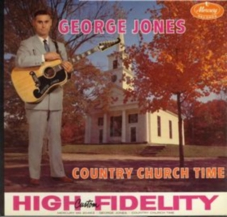George Jones - Discography (280 Albums = 321 CD's) X5pq4w