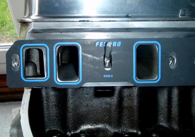 Intake gasket, lifters... engine overhauling. - Page 2 X5zgbd