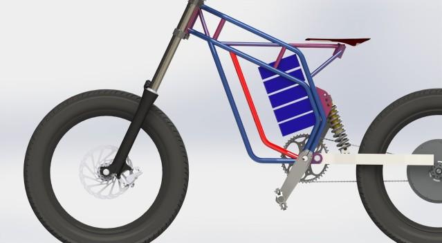 Bici Tekler - Página 2 Xgi2yv