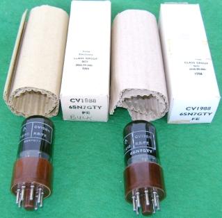 Leak TL 10 Point-One  Yc84z