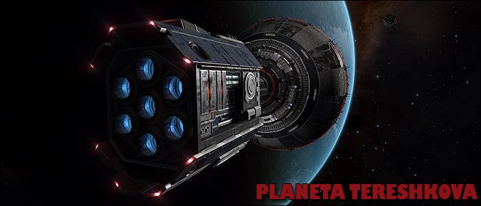 El Planeta Muerto [CANCELADA] Ype7k