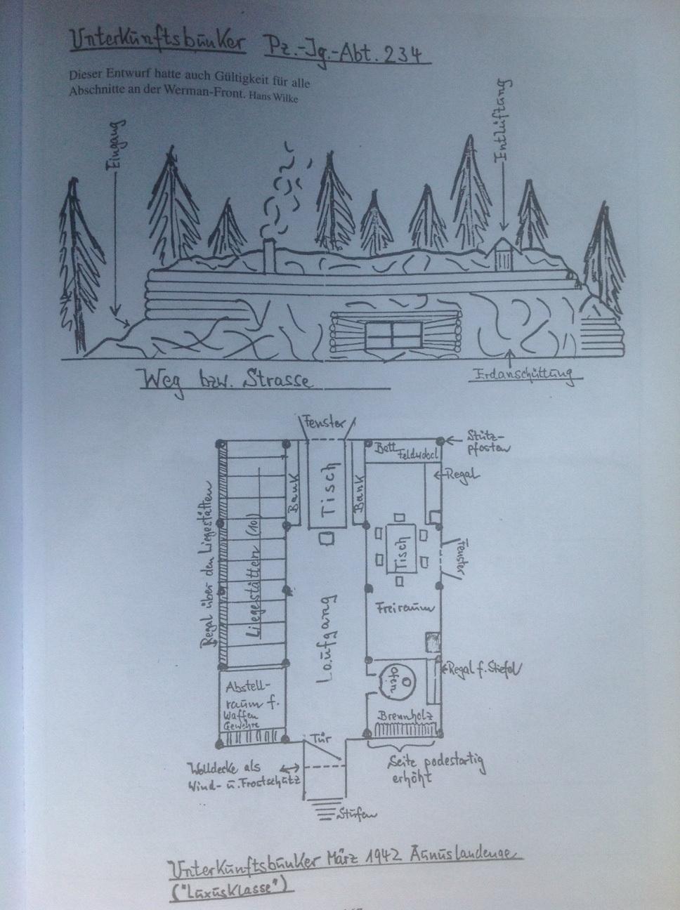 Вермахт на кандалакшском направлении - Страница 10 Z02np