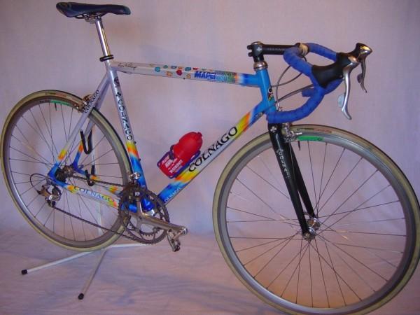 10 bicicletas míticas Zlyvl5