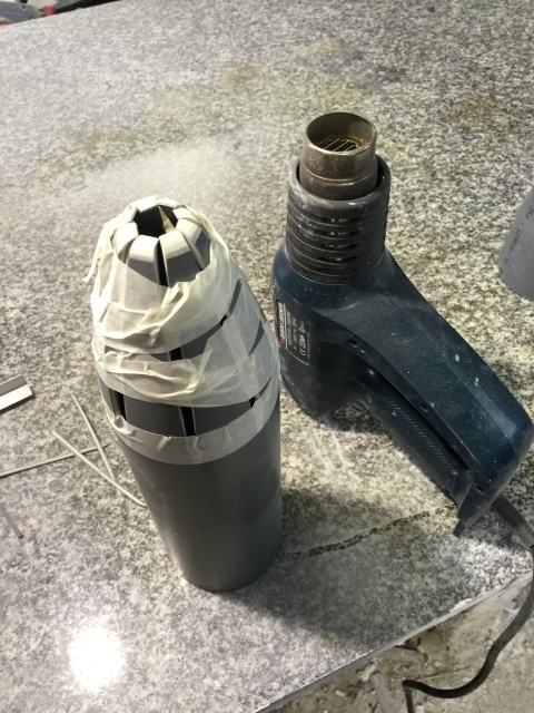 Tutorial para crear un Misil Zme93q
