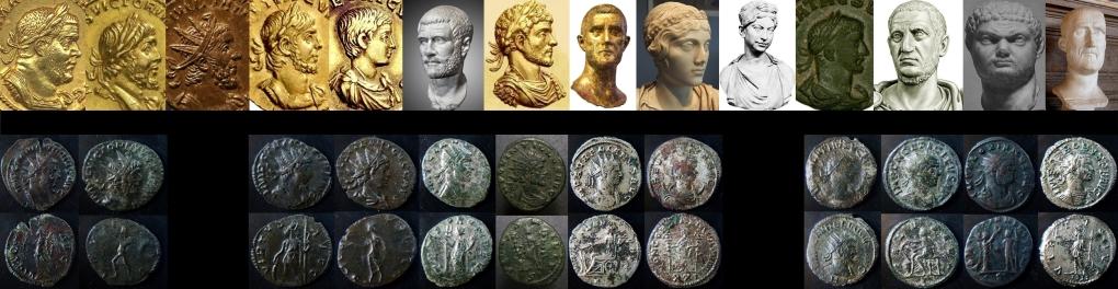Mis Personalidades Imperiales Romanas (Gracias @JMR por la idea ) Zn4obt