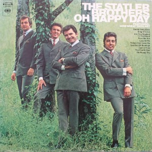 The Statler Brothers - Discography (70 Albums = 80 CD's) Znn9lg