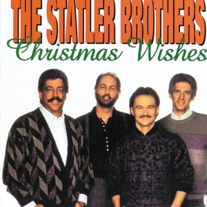 The Statler Brothers - Discography (70 Albums = 80 CD's) - Page 3 Znszfp