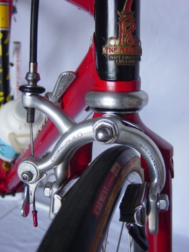 10 bicicletas míticas Zprbn