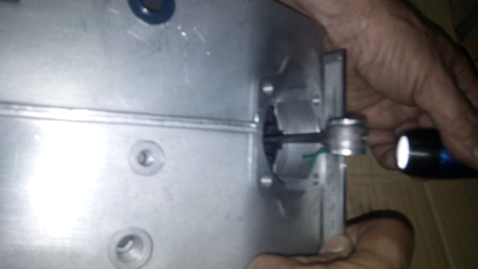 encendido - Mejoras en motores P3 P4 RV4 DL P6 K6... - Página 6 Ztvhxz