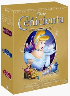 Los Clasicos Disney Zu1113