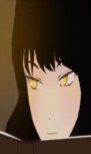 Naruto: Tales of the Shinobi 103a1jt