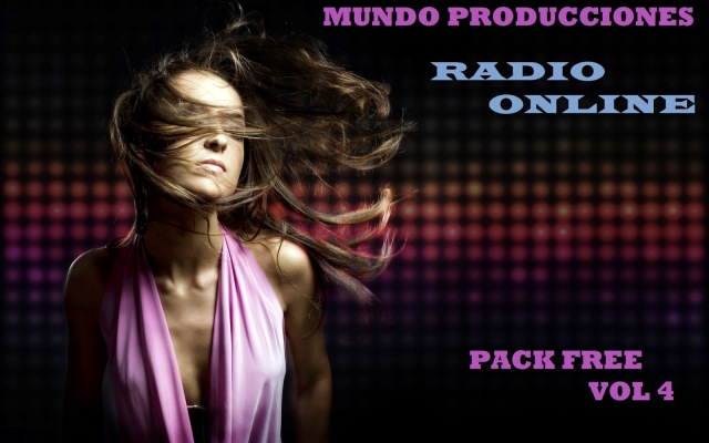 Pack 4 Septiembre 2014