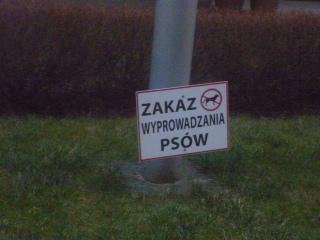 Олинек центр интенсивной реабилитации. Варшава. Польша 105ty1c