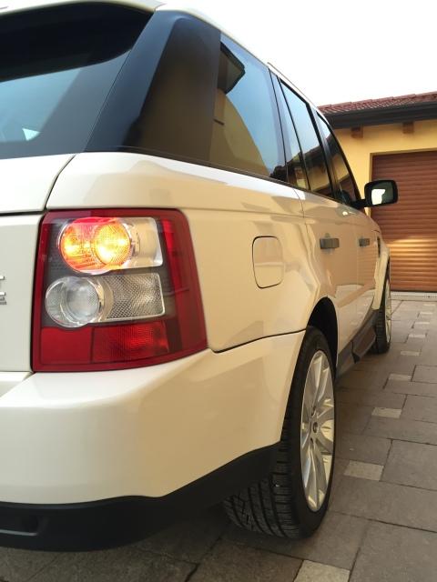 A&D detailing Range Rover Sport 106hx68