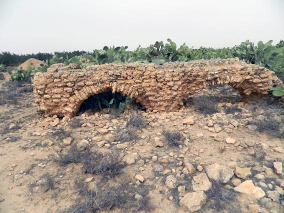 القرى الأثرية في تونس 108ij5l
