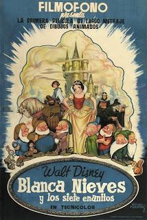 Los Clasicos Disney 10miixe