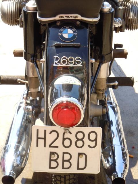 2ª Concentración de motos clásicas Fuengirola 10mv2aa