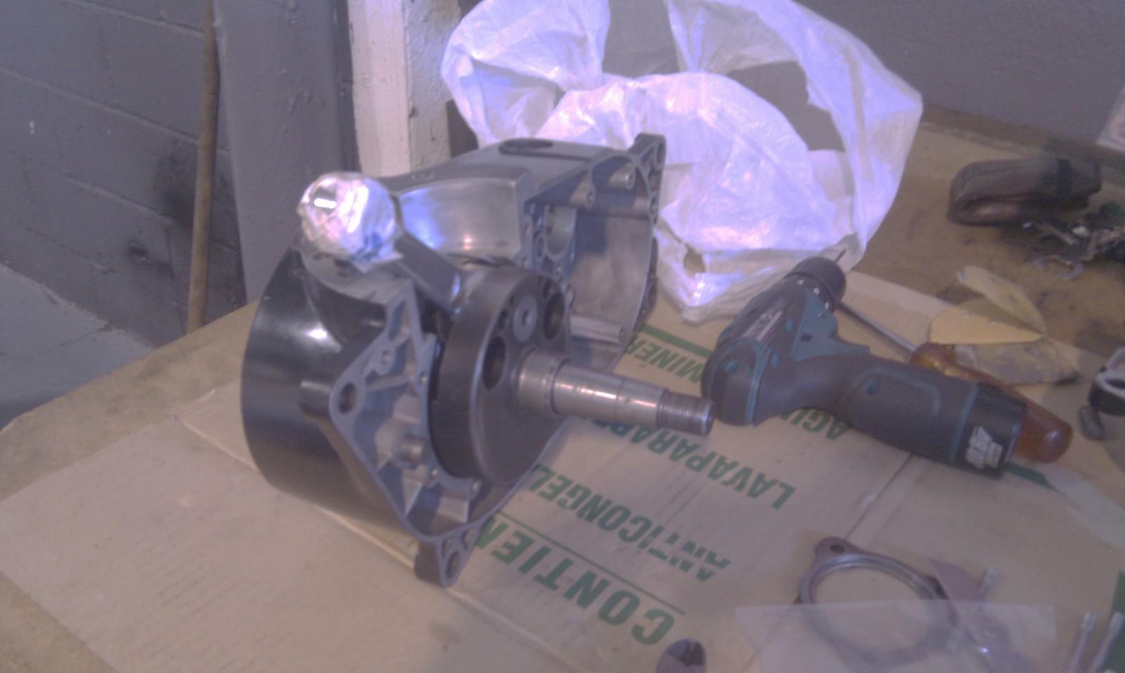 Bultaco MK11 370 - Motor - Página 2 117sew5