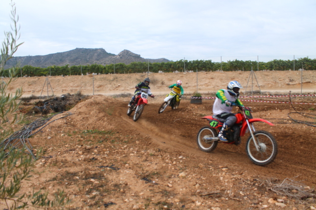 Quedada Motocross 50/80cc Elche 11bkbis