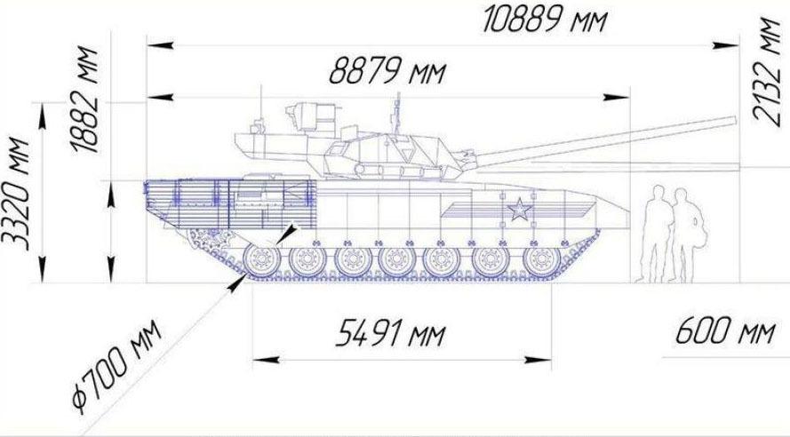 Armata: ¿el robotanque ruso? - Página 3 11bmeck