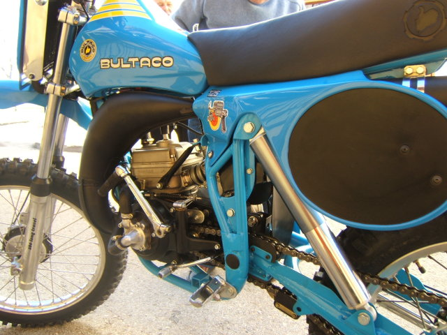 "Bultaco Pursang 125 ""Parabellum"" - Página 3 11j6avq"