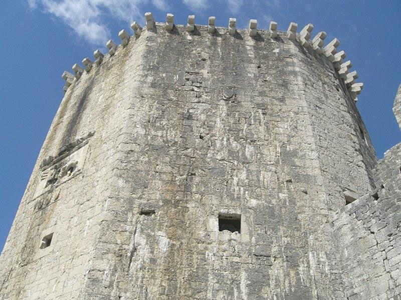Stare vojne fortifikacije u mom kraju 11lhjwg