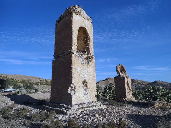 القرى الأثرية في تونس 11lskkg