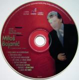 Diskografije Narodne Muzike - Page 5 11r7s4k