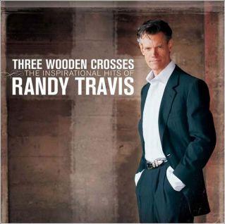 Randy Travis - Discography (45 Albums = 52 CD's) - Page 2 11txu20