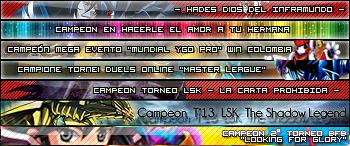 Gran Final Kakashi Master VS Comandante Bardock (Cartas y sus dueños) 11vmwb7