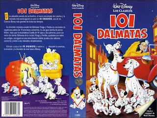Los Clasicos Disney 122osj7