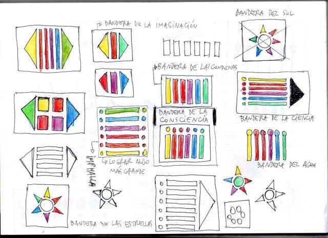 IDEAS GRISES - Página 9 1232vwy
