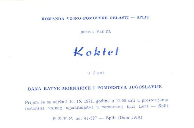 Komanda vojno - pomorske oblasti u Splitu - Page 5 1410g7m