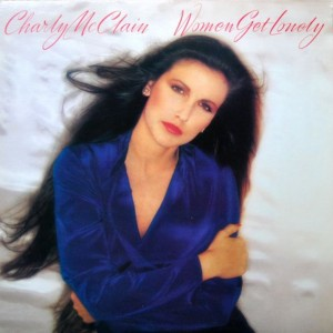 Charly McClain - Discography (22 Albums = 23 CD's) 14cfo1f