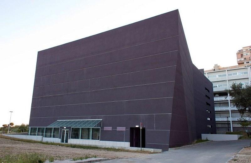 Vojna bolnica Split/Visoka 14dk7k0