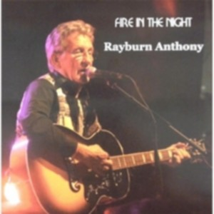 Rayburn Anthony - Discography (24 Albums) 14illr7